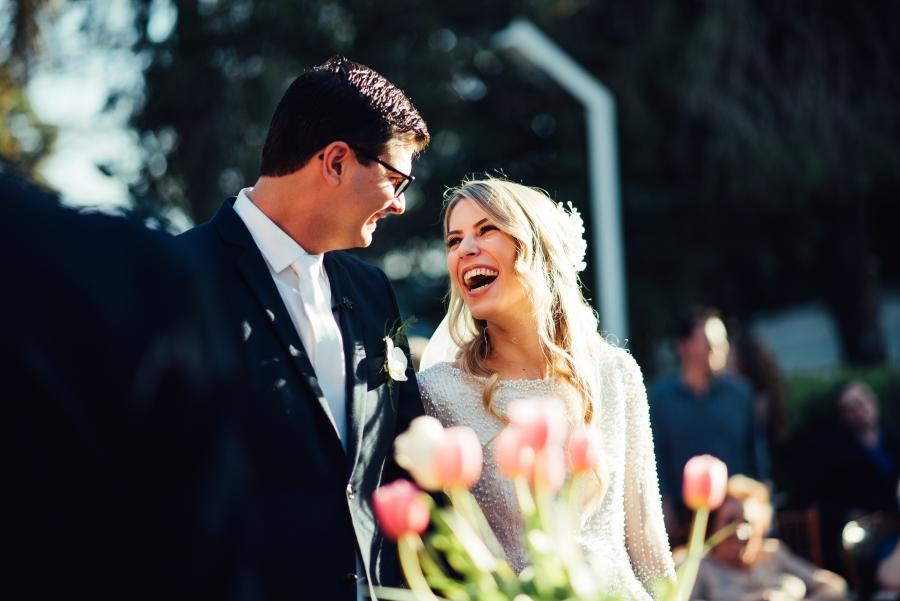 casamento-paula-e-timoteo-0528