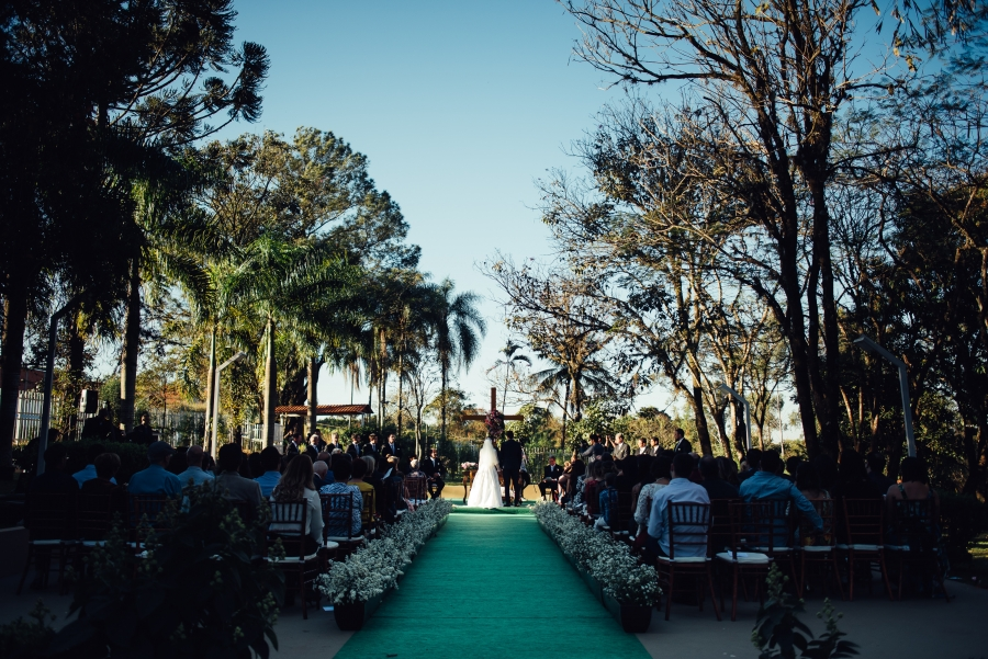 casamento-paula-e-timoteo-0563