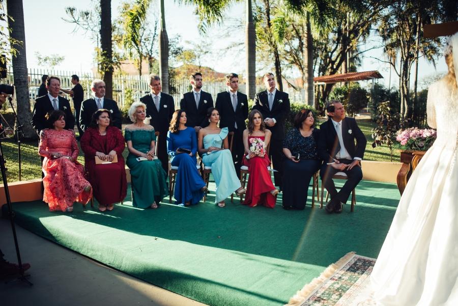 casamento-paula-e-timoteo-0574