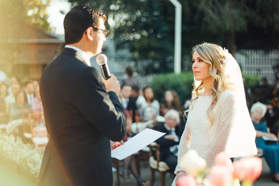 casamento-paula-e-timoteo-0646