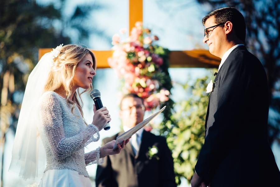 casamento-paula-e-timoteo-0677