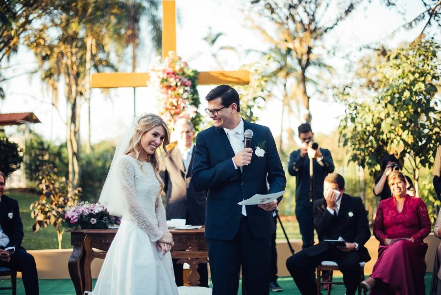 casamento-paula-e-timoteo-0722