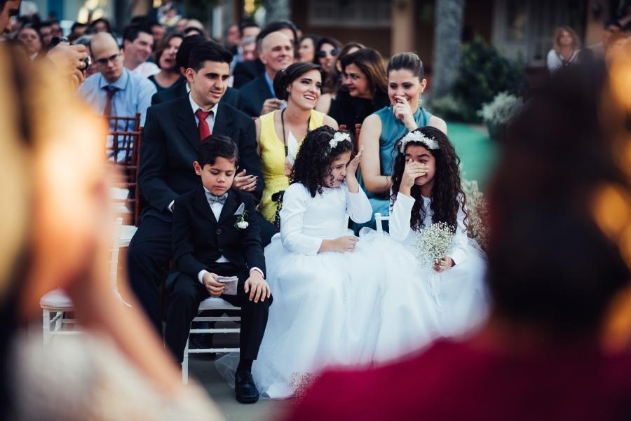 casamento-paula-e-timoteo-0729
