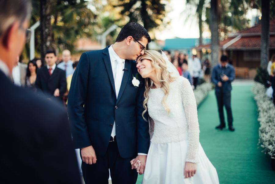 casamento-paula-e-timoteo-0786