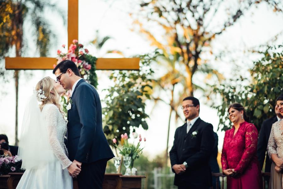 casamento-paula-e-timoteo-0799