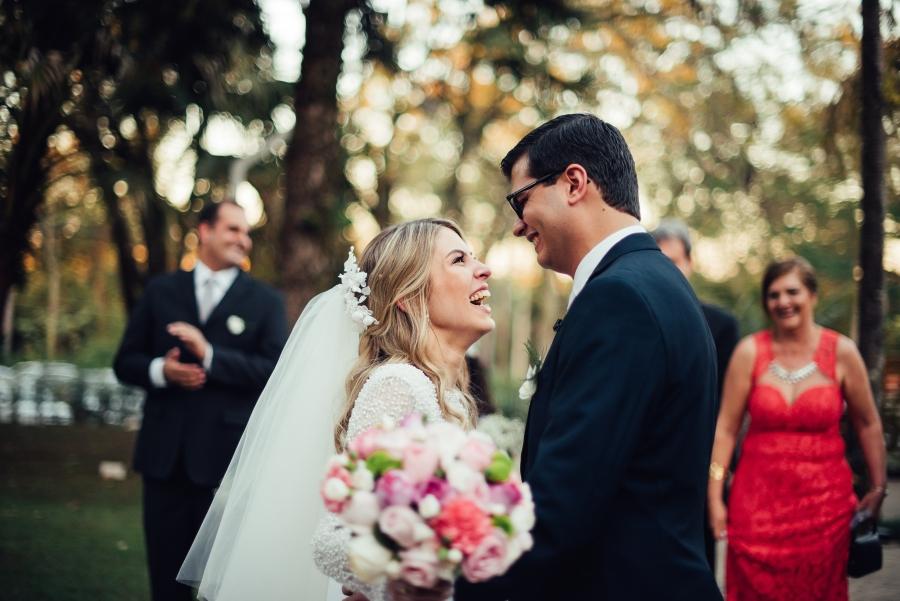 casamento-paula-e-timoteo-0923