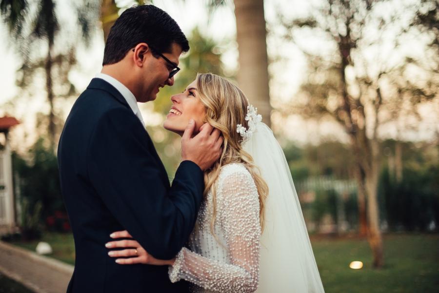 casamento-paula-e-timoteo-0957