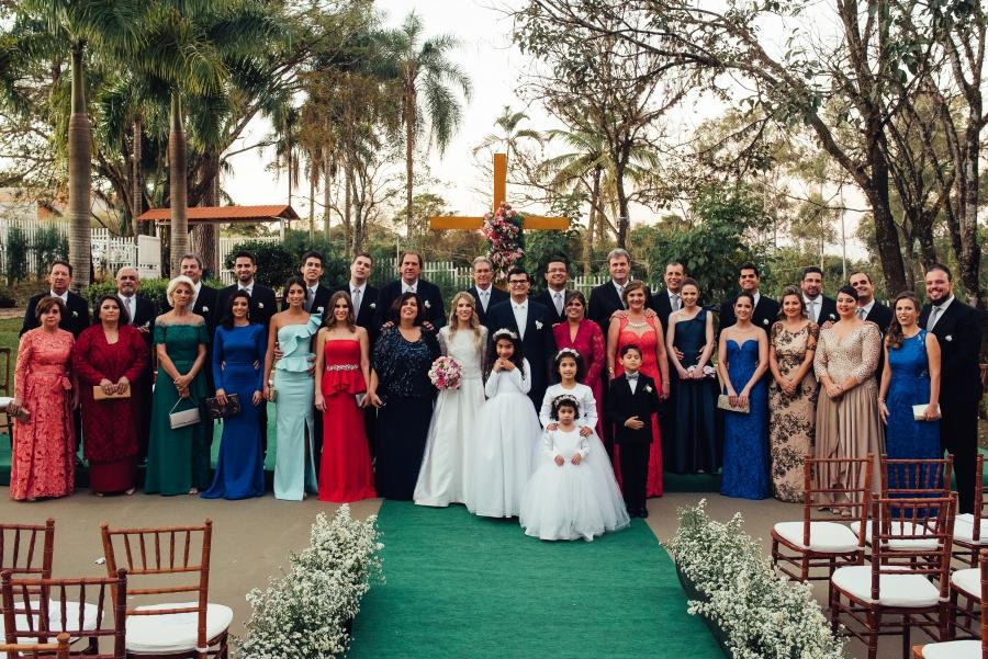 casamento-paula-e-timoteo-0978