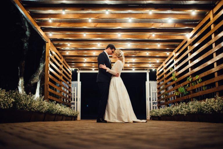 Realizando um Sonho – Casamento Paula & Timóteo