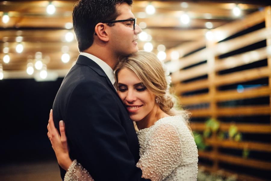 casamento-paula-e-timoteo-1253