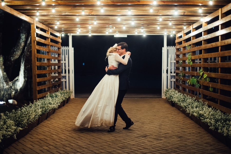 casamento-paula-e-timoteo-1263