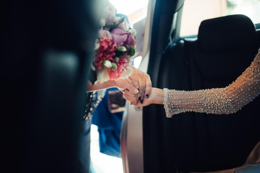 casamento-paula-e-timoteo-364