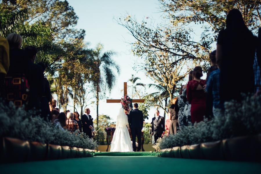 casamento-paula-e-timoteo-512