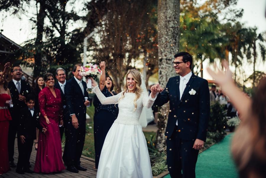 casamento-paula-e-timoteo-921