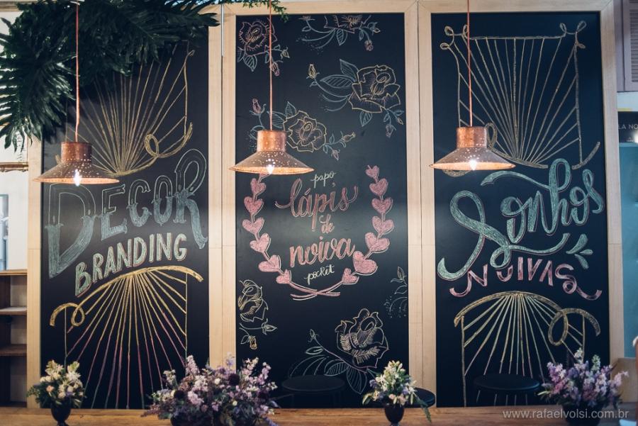 papo-lapis-de-noiva-decor-flores-branding-113