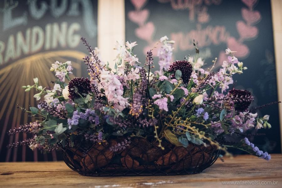 papo-lapis-de-noiva-decor-flores-branding-114