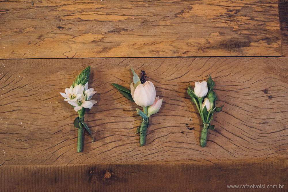 papo-lapis-de-noiva-decor-flores-branding-123