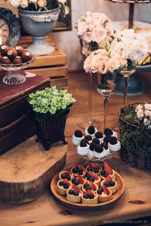 papo-lapis-de-noiva-decor-flores-branding-124