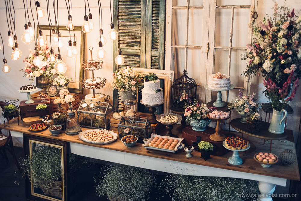 papo-lapis-de-noiva-decor-flores-branding-125
