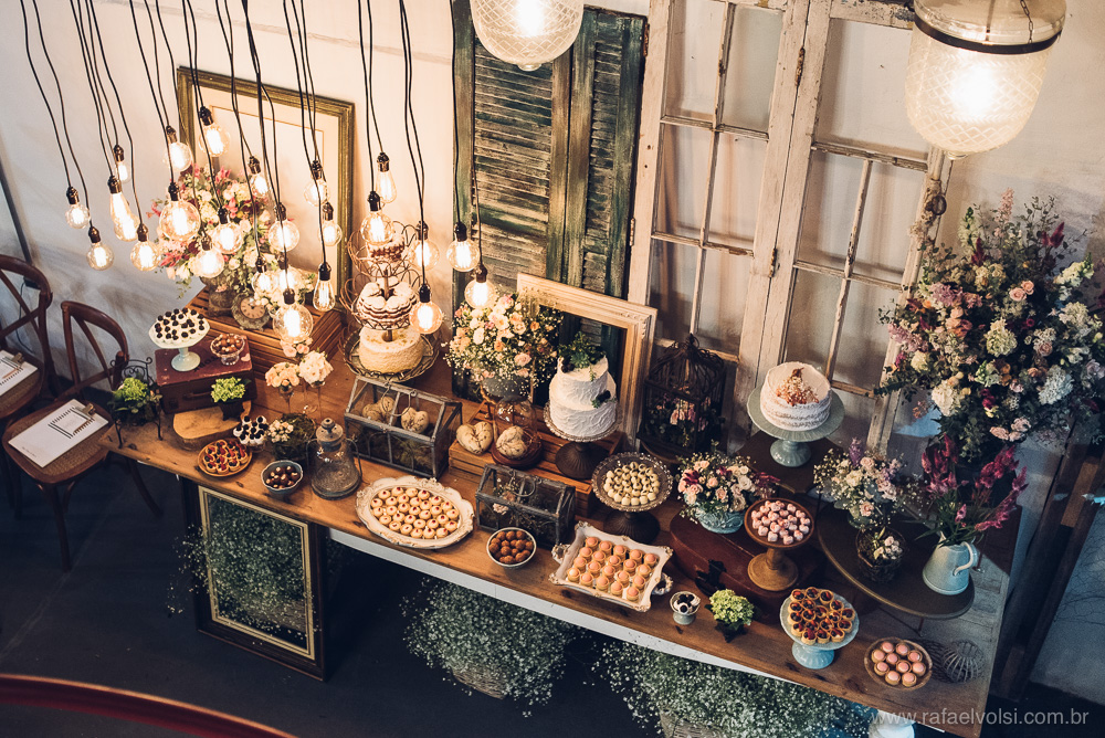 papo-lapis-de-noiva-decor-flores-branding-126