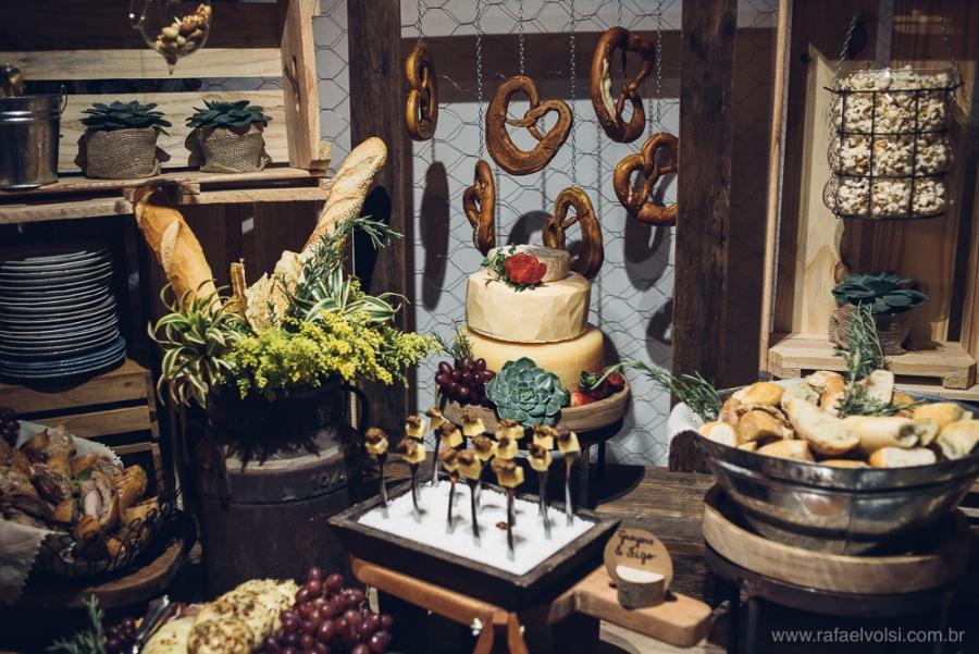 papo-lapis-de-noiva-decor-flores-branding-147