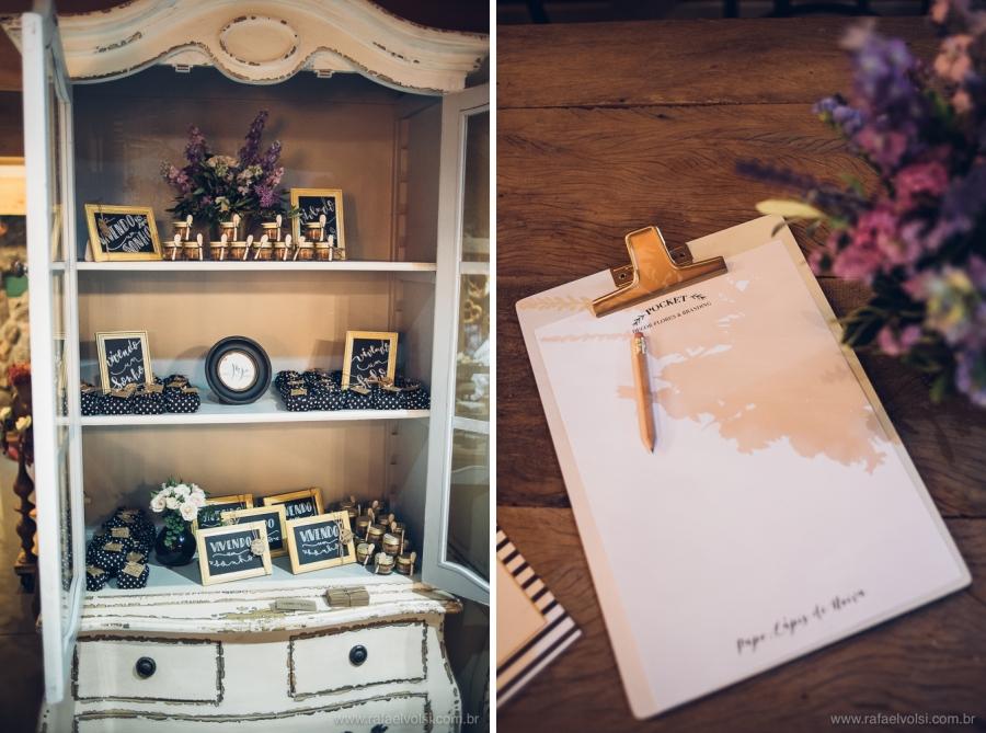papo-lapis-de-noiva-decor-flores-branding-167168