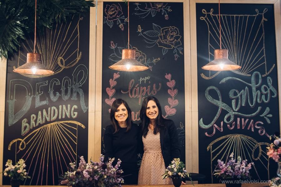 papo-lapis-de-noiva-decor-flores-branding-184