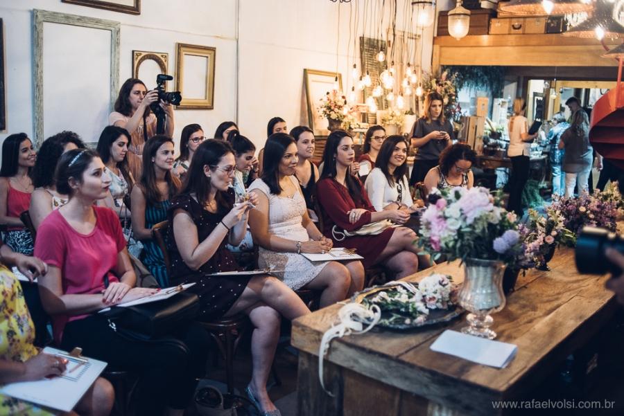 papo-lapis-de-noiva-decor-flores-branding-196
