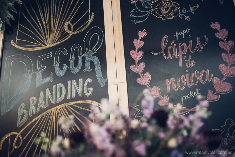 papo-lapis-de-noiva-decor-flores-branding-20