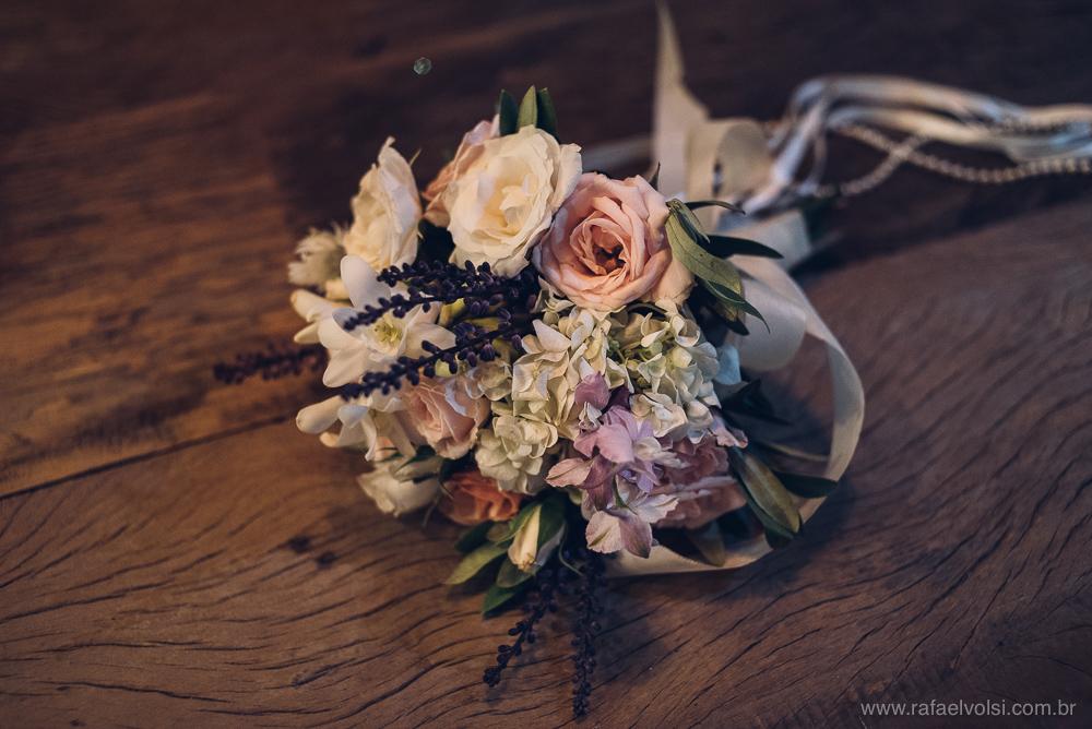 papo-lapis-de-noiva-decor-flores-branding-21