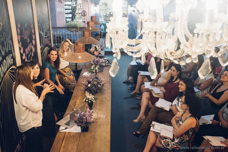 papo-lapis-de-noiva-decor-flores-branding-215