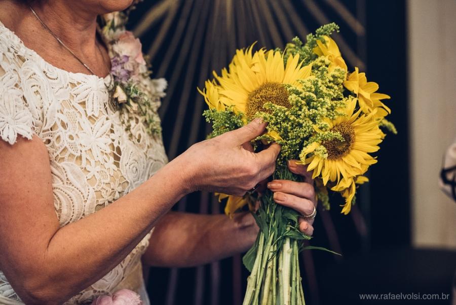 papo-lapis-de-noiva-decor-flores-branding-247