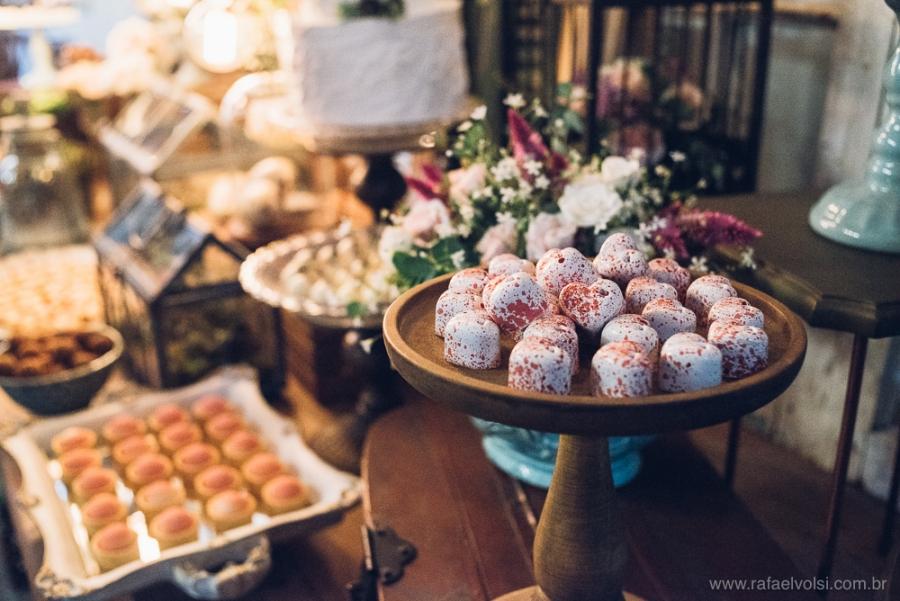 papo-lapis-de-noiva-decor-flores-branding-25