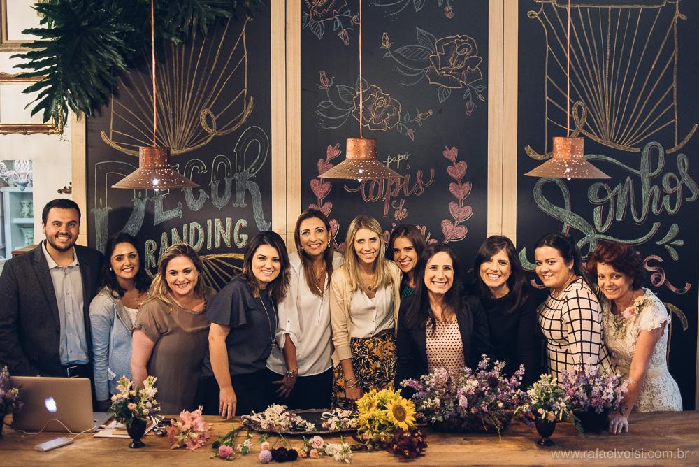 papo-lapis-de-noiva-decor-flores-branding-252