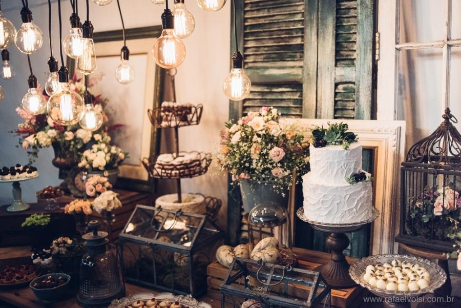 papo-lapis-de-noiva-decor-flores-branding-26