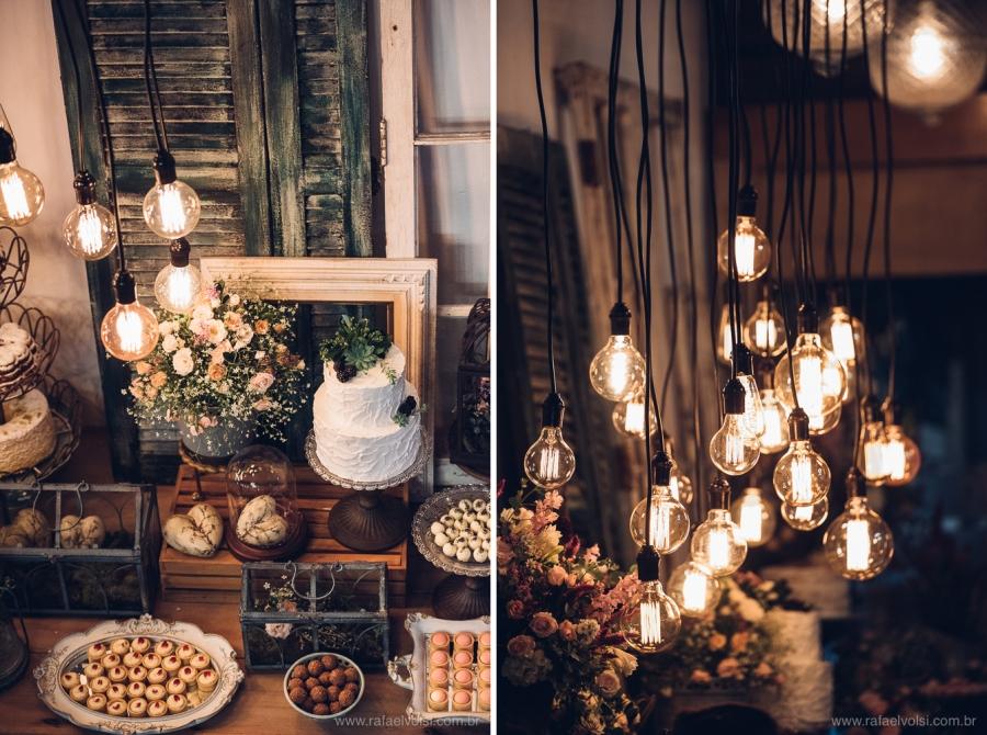 papo-lapis-de-noiva-decor-flores-branding-3233