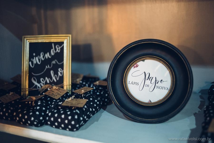 papo-lapis-de-noiva-decor-flores-branding-39