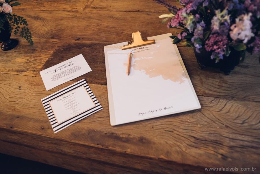 papo-lapis-de-noiva-decor-flores-branding-42