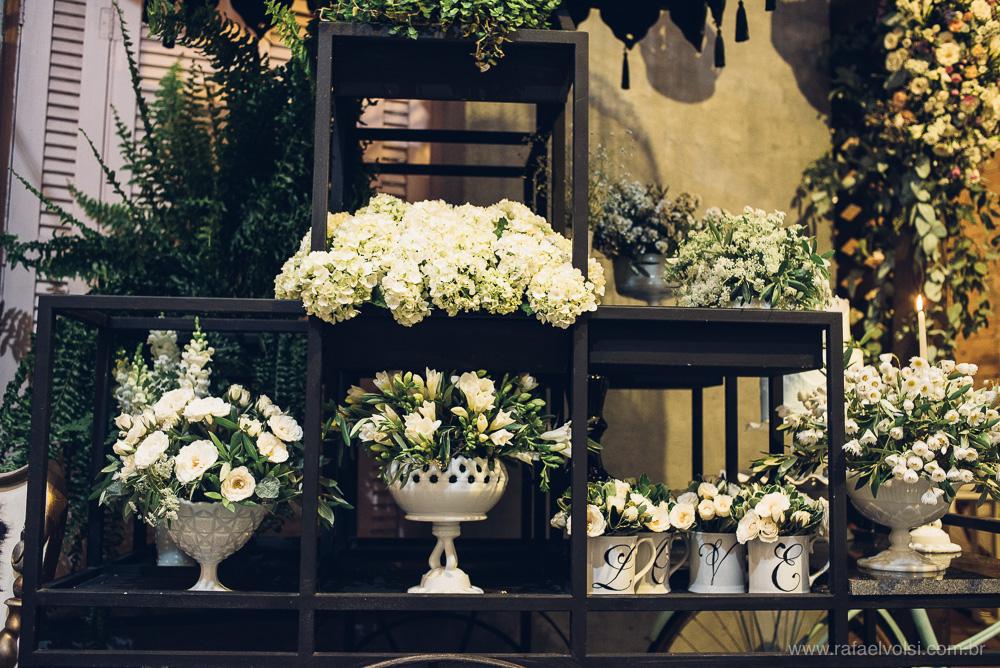 papo-lapis-de-noiva-decor-flores-branding-5