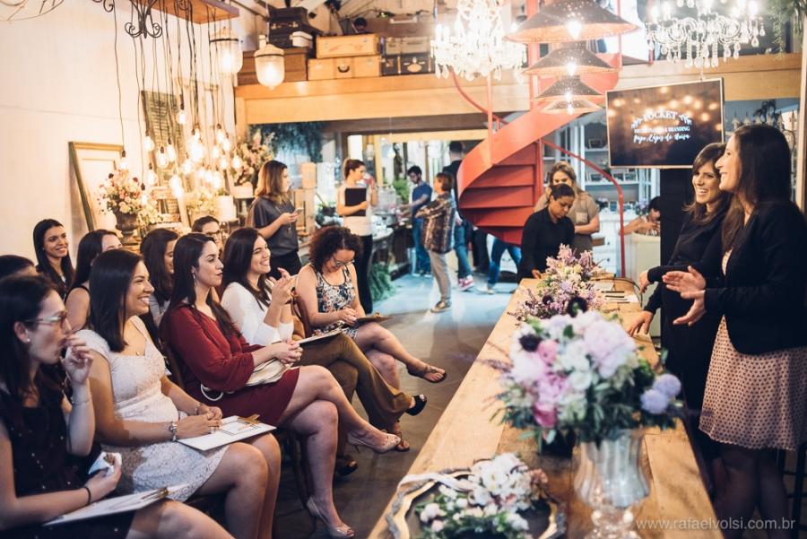 papo-lapis-de-noiva-decor-flores-branding-61