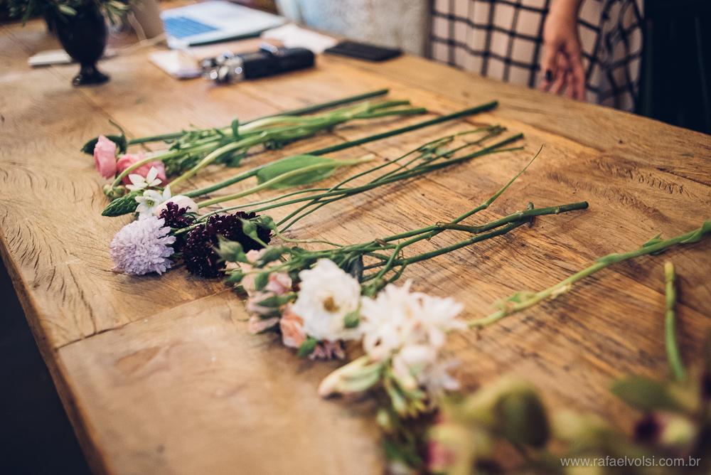papo-lapis-de-noiva-decor-flores-branding-73