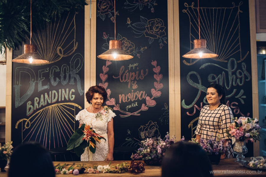 papo-lapis-de-noiva-decor-flores-branding-74