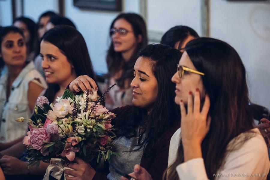 papo-lapis-de-noiva-decor-flores-branding-77
