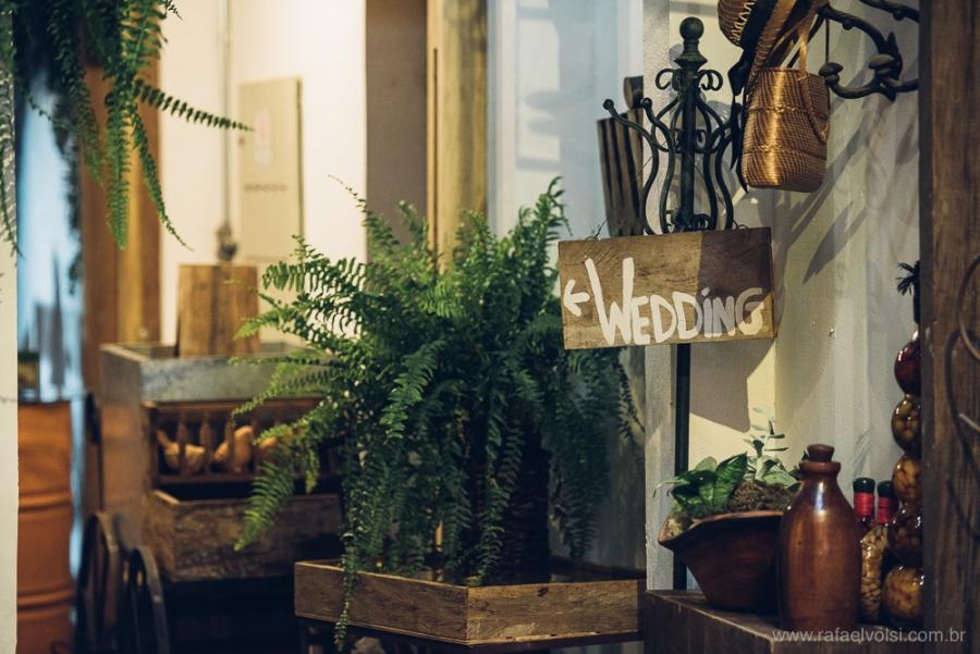 papo-lapis-de-noiva-decor-flores-branding-86