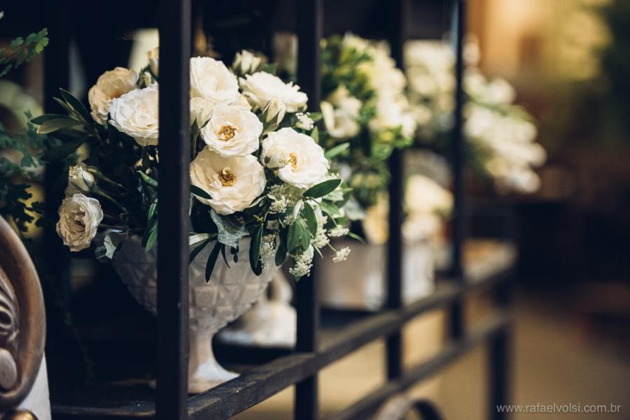 papo-lapis-de-noiva-decor-flores-branding-87