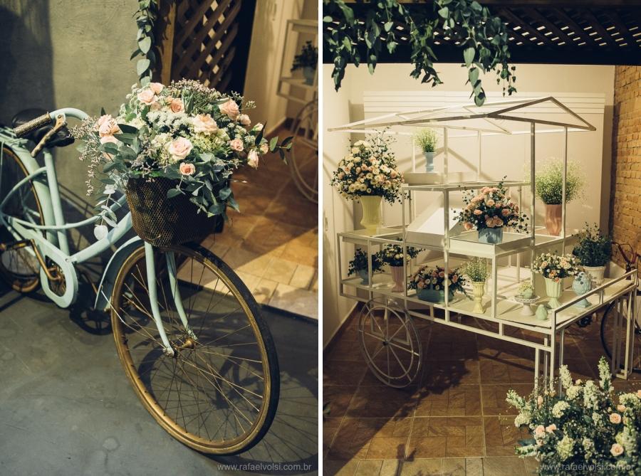 papo-lapis-de-noiva-decor-flores-branding-9495