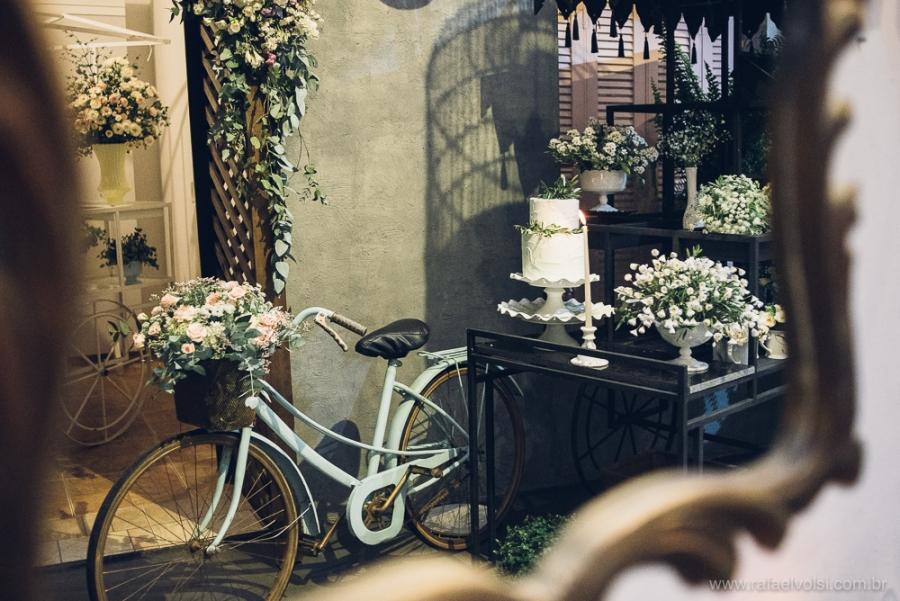 papo-lapis-de-noiva-decor-flores-branding-99