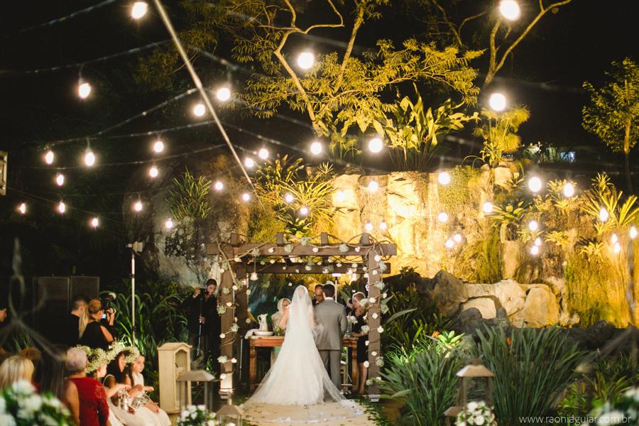 Casamento Rosa + Azul no Rio de Janeiro – Aimée & Arthur