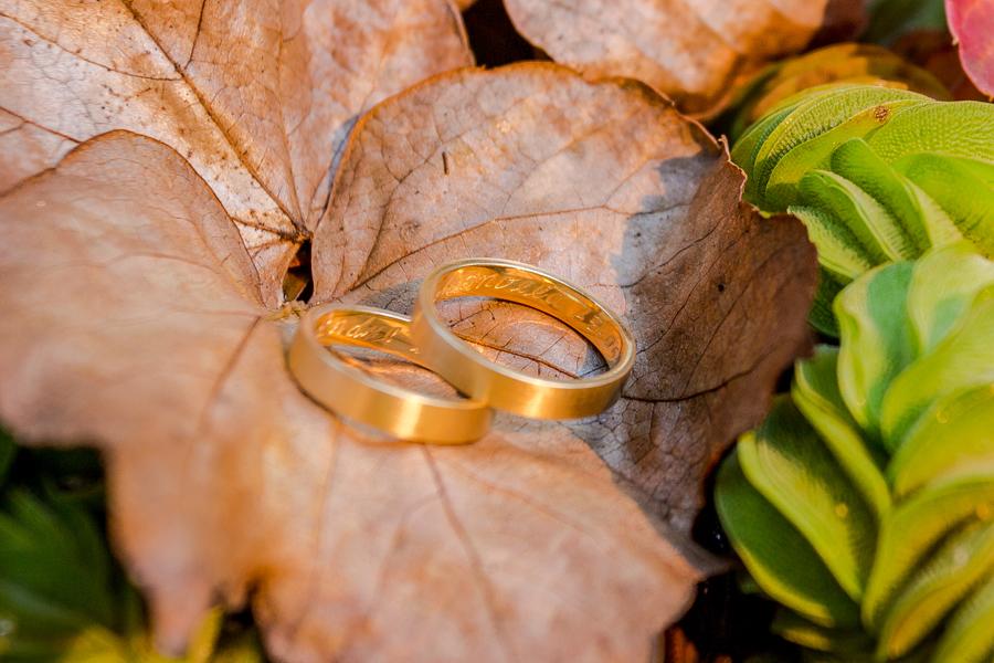 casamento-manu-e-andre-1
