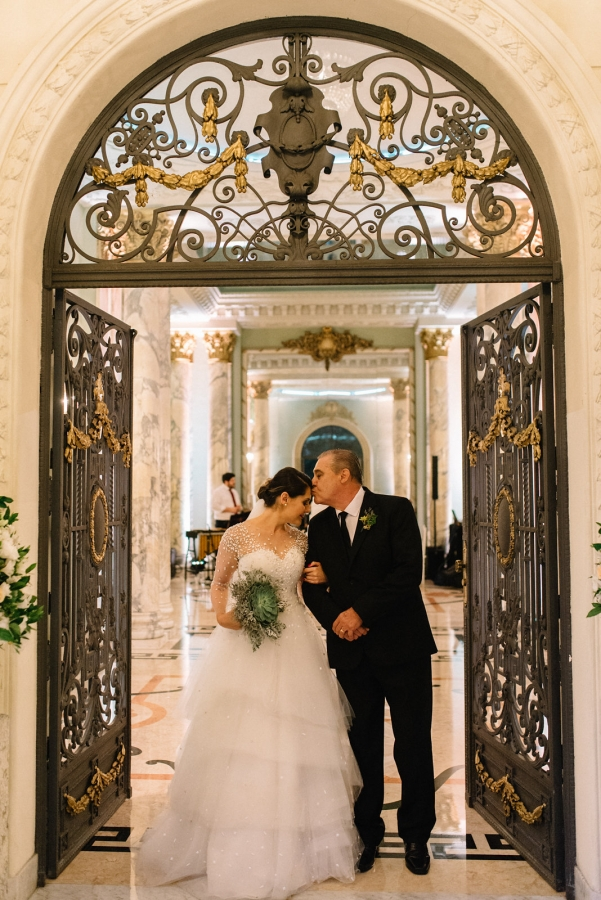 casamento-paula-e-lucas-13